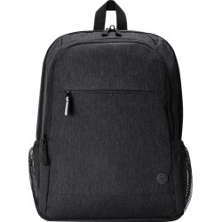 HP 1X644AA notebook case...