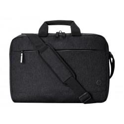 HP 1X645AA notebook case...