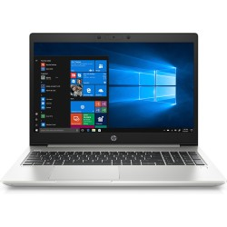 HP PROBOOK 445 G7 UMA RYZE5 8GB 256GB