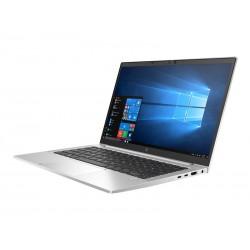 """HP EliteBook 830 G7 13.3""""..."""