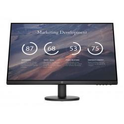 HP P27v G4 FHD Monitor EU