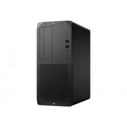 HP Z1 G6 I7 16GB 512GB