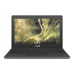 Chromebook C204MA-BU0230...
