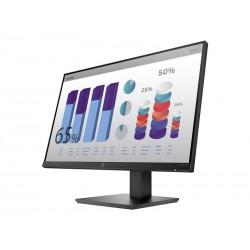 HP P24q G4 QHD Monitor