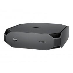 HP Z2 MINI G5 I7 10700K...
