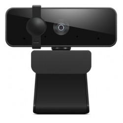 Lenovo 4XC1B34802 webcam 2...