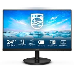 Philips V Line 241V8LA/00...