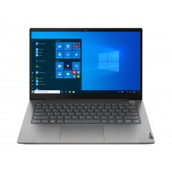 Lenovo ThinkBook 14 G2 ITL...