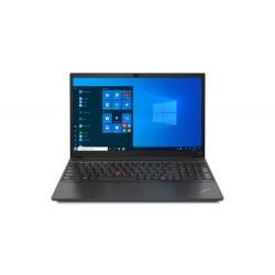 Lenovo ThinkPad E15...