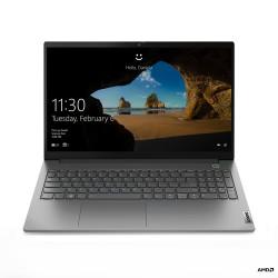 Lenovo ThinkBook 15 G2...