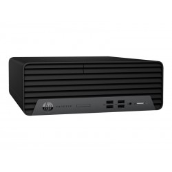 HP 400 G7 ProDesk SFF...