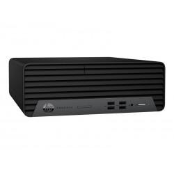 HP ProDesk 400 G7 Intel®...