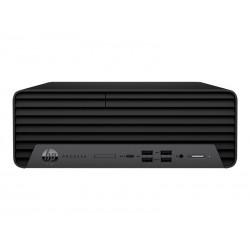 HP 600G6PD SFF i5-10500...