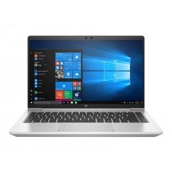 """HP ProBook 440 G8 - 14""""-..."""