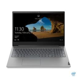 Lenovo ThinkBook 15p...