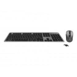 Ewent EW3261 keyboard...