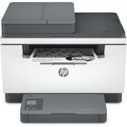HP LaserJet M234sdwe Laser...