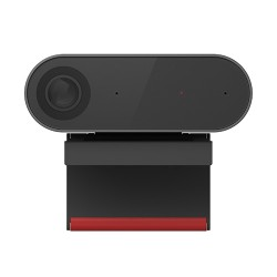 Lenovo ThinkSmart Cam...