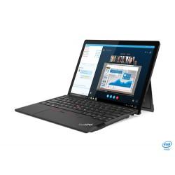 Lenovo ThinkPad X12...