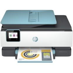 HP OfficeJet Pro 8025e...
