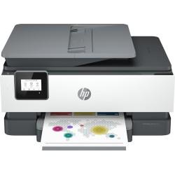 HP OfficeJet 8012e A jet...