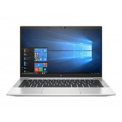 HP EliteBook 830 G7 - I5...