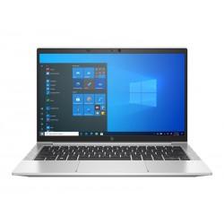 HP EliteBook 830 G8 - 16GB...