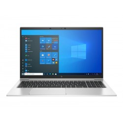 HP EliteBook 850 G8...