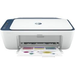 HP DeskJet 2721e All-in-One