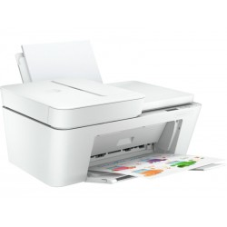 HP DeskJet 4110e All-in-One