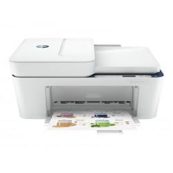 HP DeskJet 4130e All-in-One