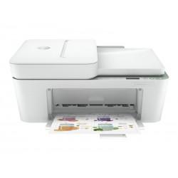 HP DeskJet 4122e All-in-One