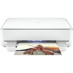 HP ENVY 6022e AiO Printer