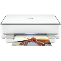 HP ENVY 6030e AiO Printer