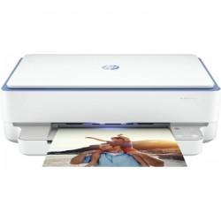 HP ENVY 6010e AiO Printer -...
