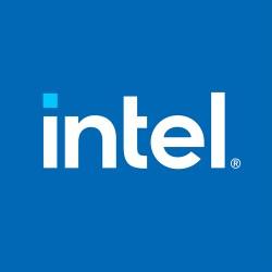 Intel PC L10 EU CORD...
