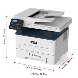 Xerox B225...