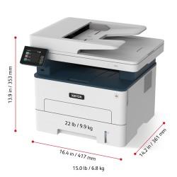 Xerox B235...