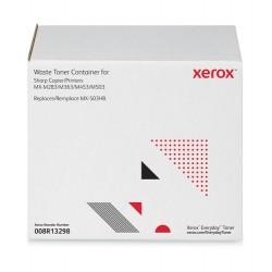 Xerox 008R13298 printer kit...