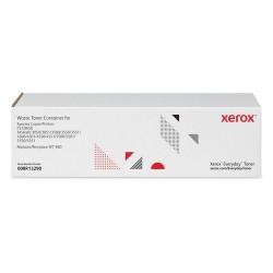 Xerox 008R13290 printer kit...