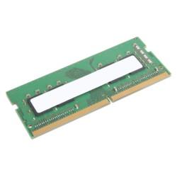 Lenovo 4X71D09532 memory...