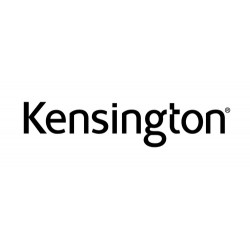 Kensington Pro Fit® Wired...