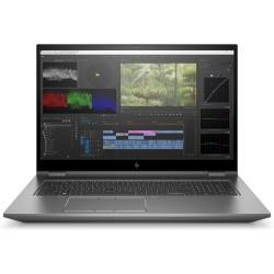 HP ZBook Fury 17.3 G8...