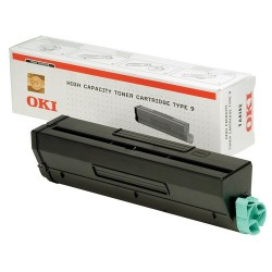 OKI 01101202 toner cartridge Original Black 1 pc(s)