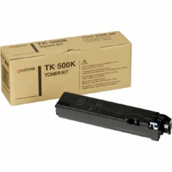 KYOCERA 370PD0KW toner cartridge Original Black
