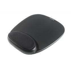 Gel Mouse Pad/Black