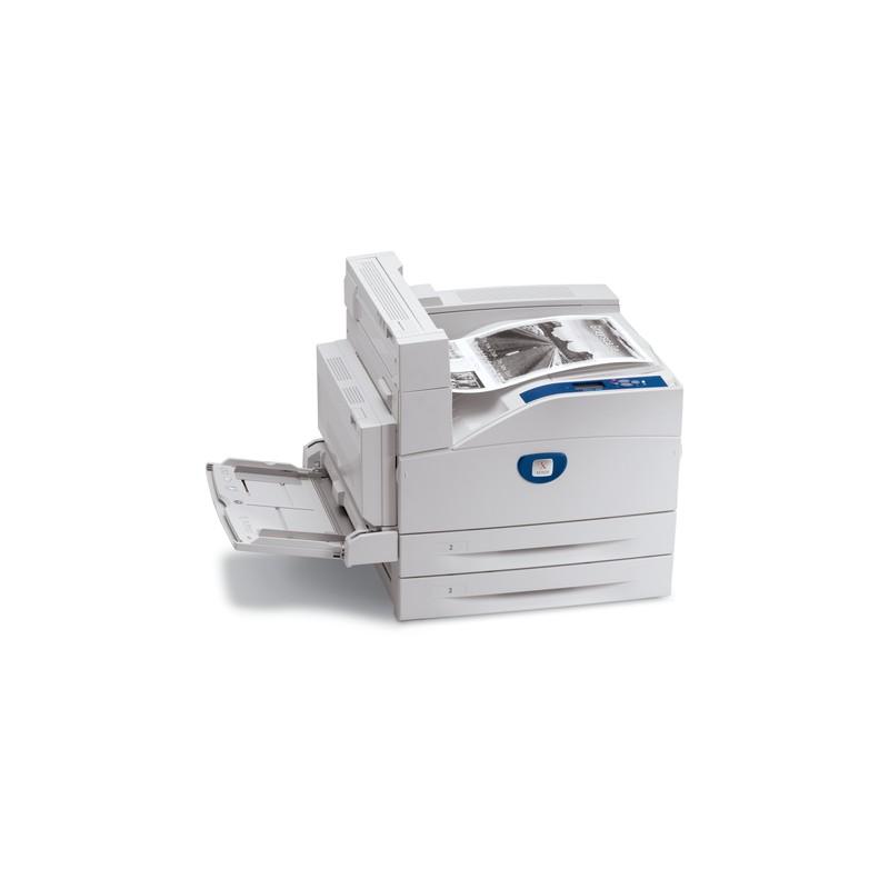 Xerox Duplex Module