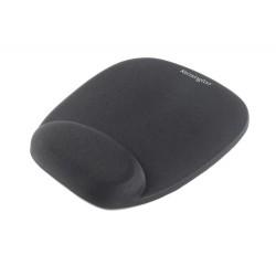 mouse foam wrist rests