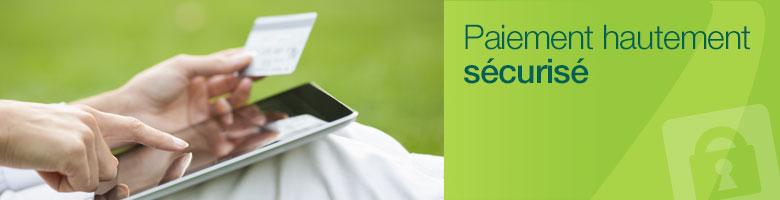payment_fr.jpg
